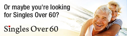 Singles Over 60