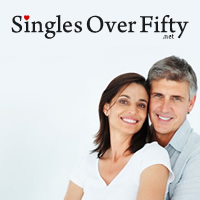Singles Over Fifty      Dating Ireland   Start Your Free Mature Dating Trial Today